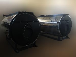غلايات بخار , steam boiler , مراجل بخارية , غلايات بخارية